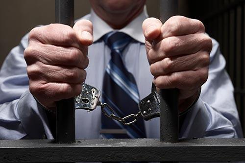 bail recovery birmingham al