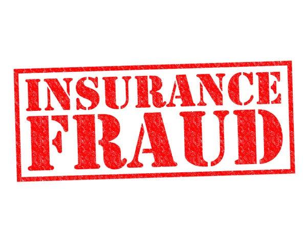 insurance fraud birmingham al
